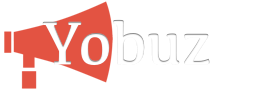 YoBuz | Publicity,  Promotions, Crowd funding Campaign Services, Youtube Views, Facebook Marketing,Press Release,