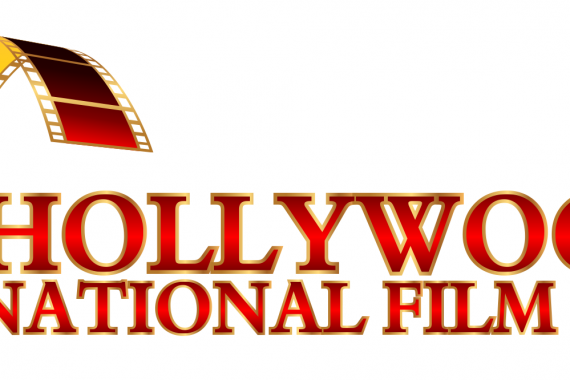 Hollywood International Film Festival