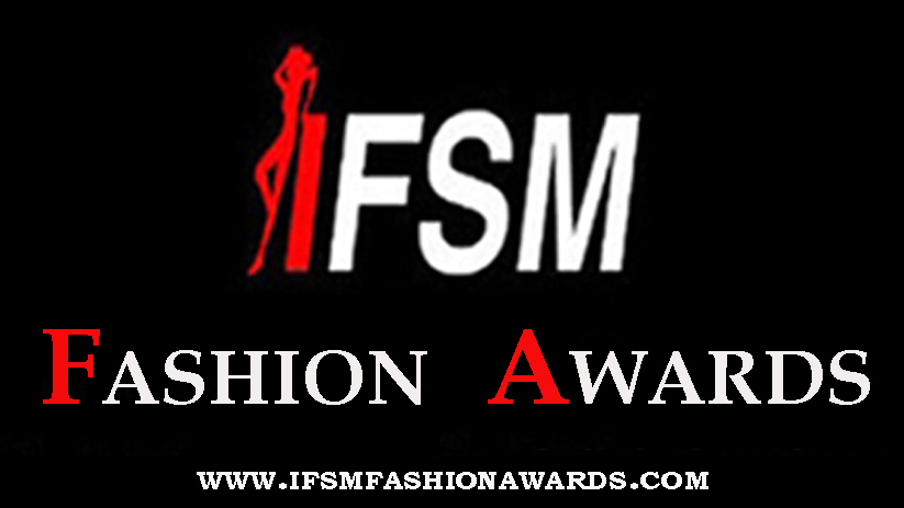 IFSMblackfashionawardslogo copy